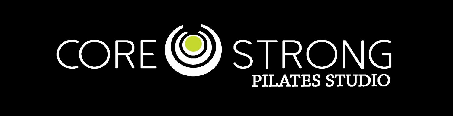 Core Strong Classical Pilates Studio Birmingham Alabama