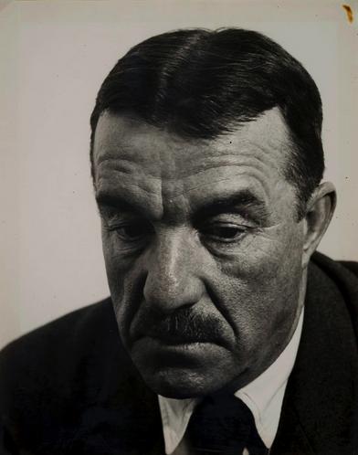 Fernand Léger ,1934.