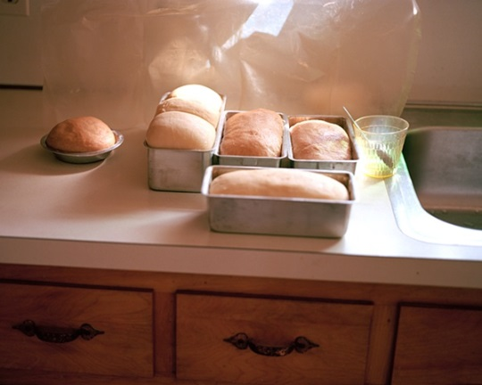 Susan-Worsham-Photography-Bread.jpg