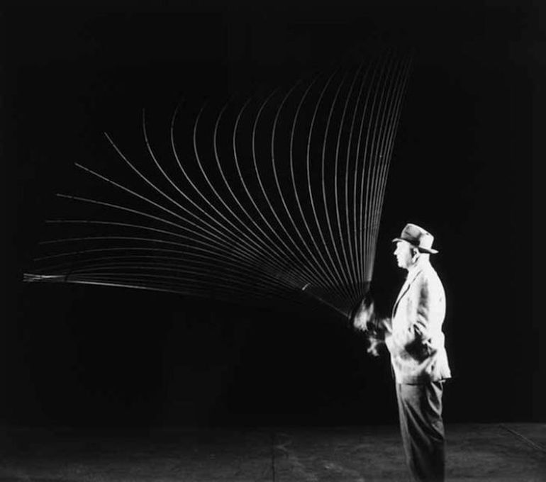 Harold Edgerton Fly Fisherman 5.jpeg
