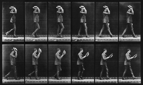 Muybridge_Man-taking-off-hat_1000_2bc82c7d-e4b3-4c56-b57c-b9ac33016b86_large.jpeg