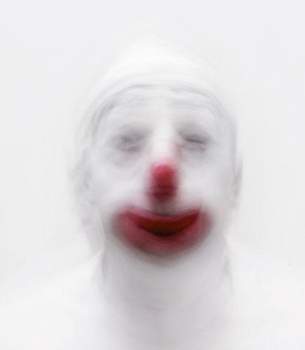 roni-horn-clown.jpg