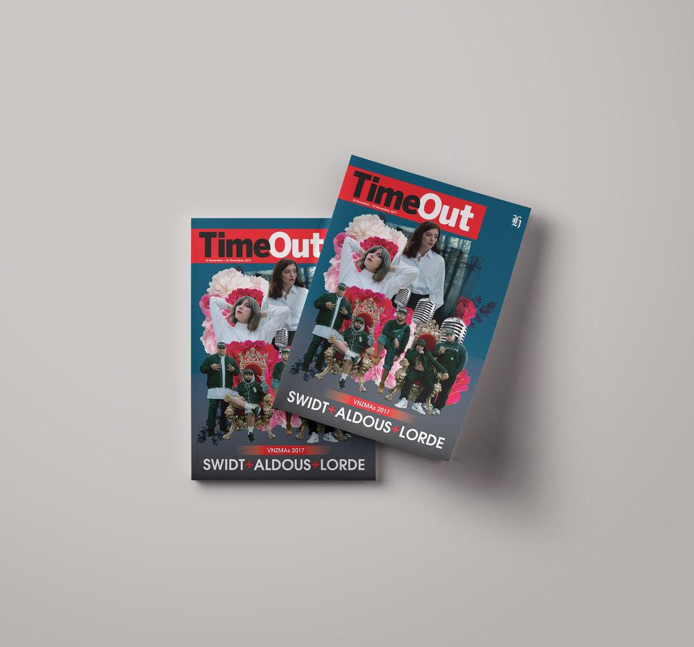 TimeOut Magazine Cover-Mockup.jpg