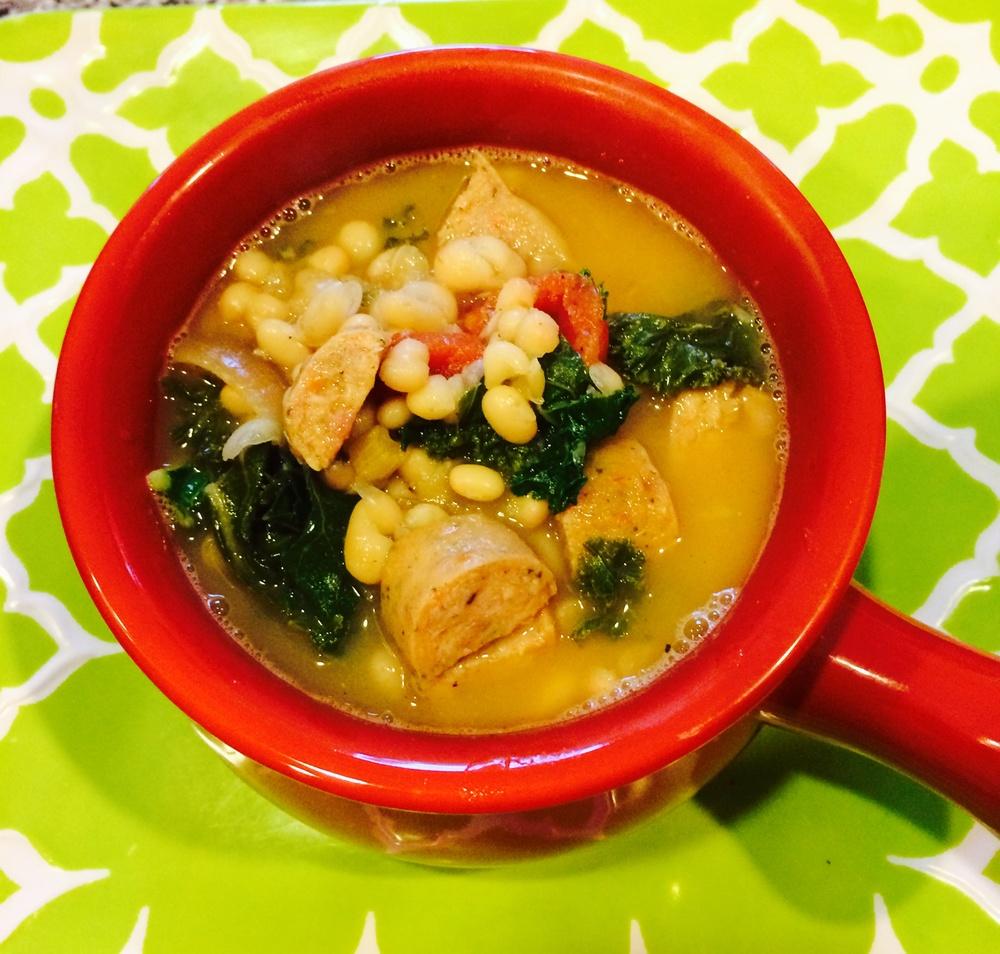 kal & bean soup.jpg
