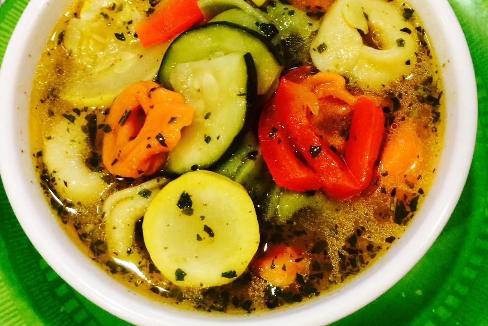 vegtable tortellini.jpg