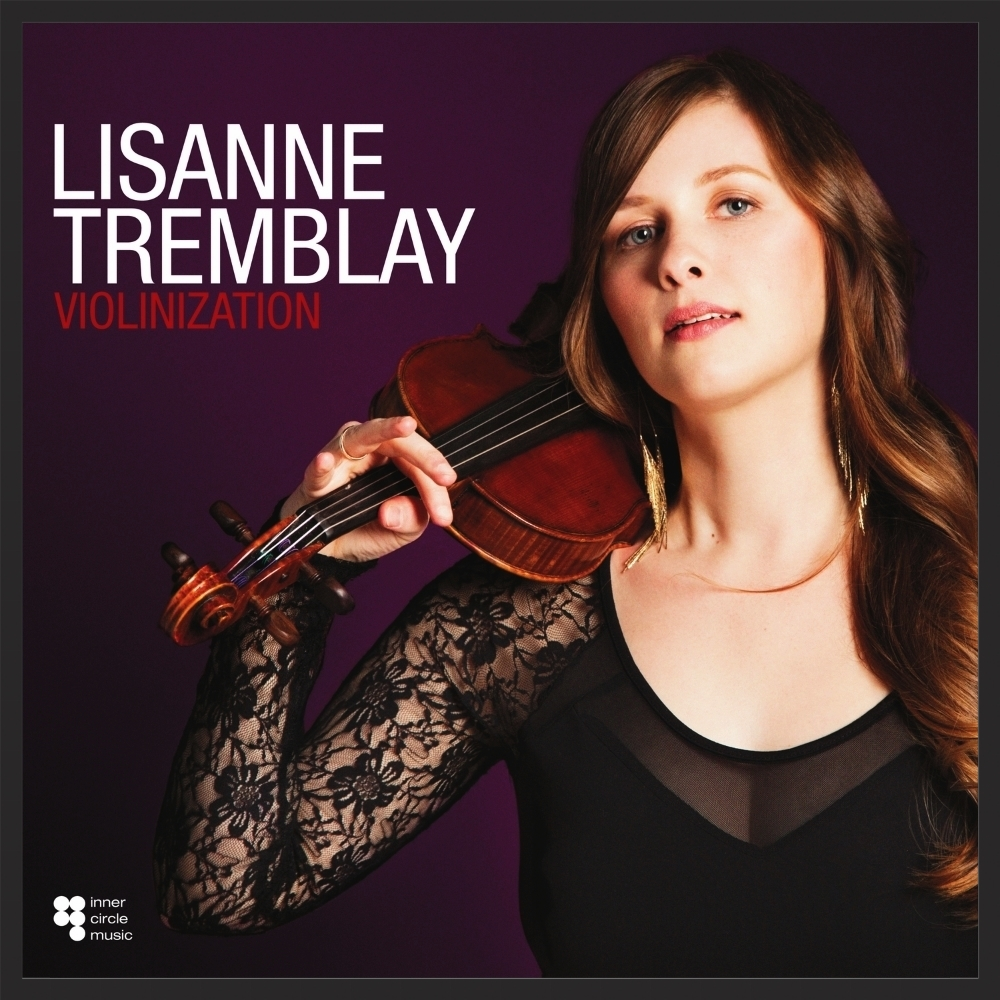 Violinization Cover.jpg