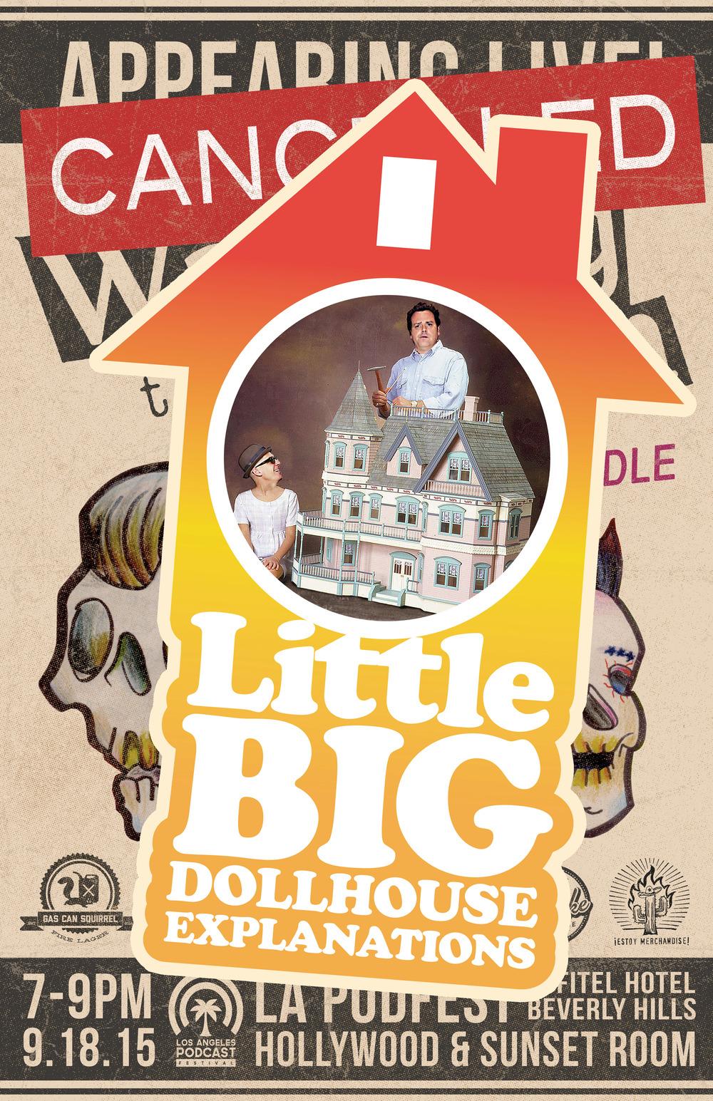 LBDHE-Poster-1b.jpg