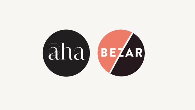 ahalife_logo.jpg