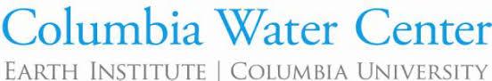 watercenter.jpg