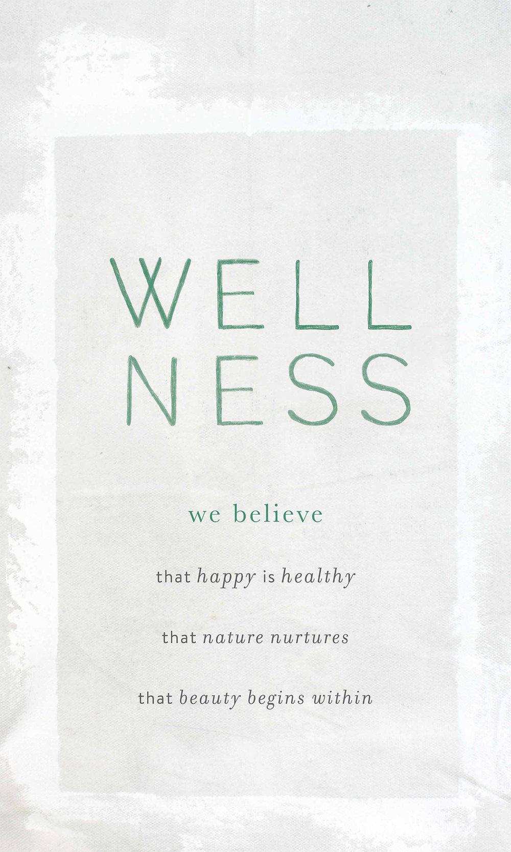 Wellness Banner.jpg