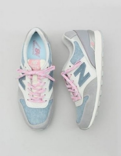 pink and blue sneakers.jpg