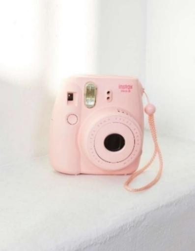 pink camera.jpg