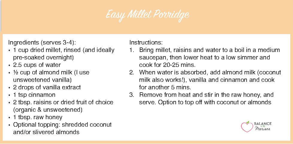 Easy Millet Porridge.png