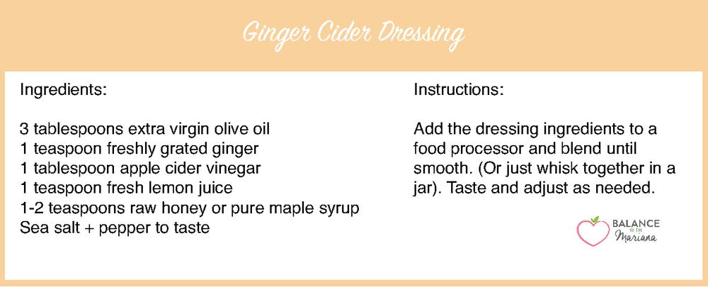 Ginger cider dressing.png