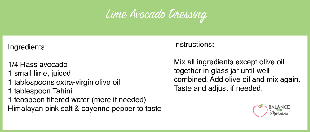 Lime Avocado Dressing 1.png