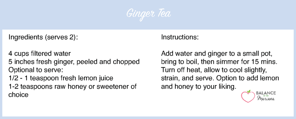 Ginger tea.png