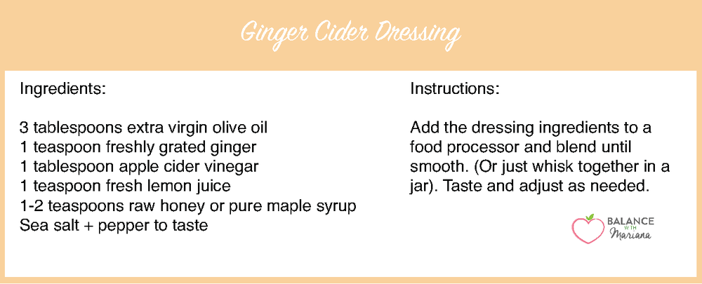 Ginger cider dressing.png