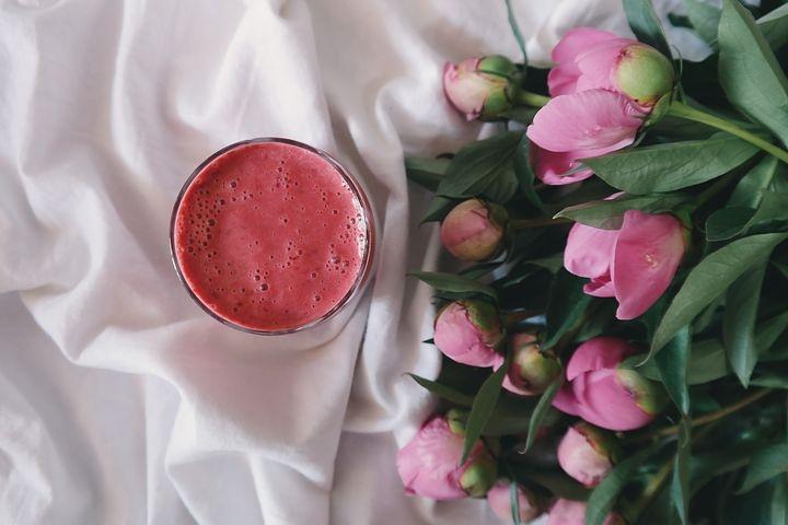 pink smoothie 2.jpg