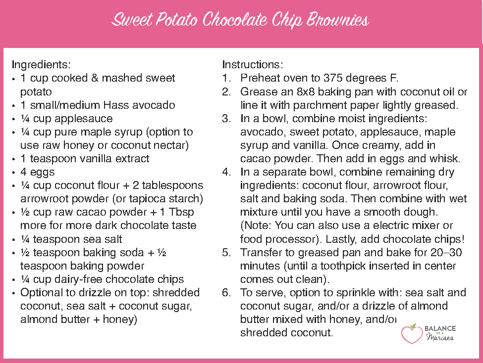 Sweet Potato Brownies.png