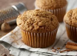pumpkin pie cupcakes.jpg