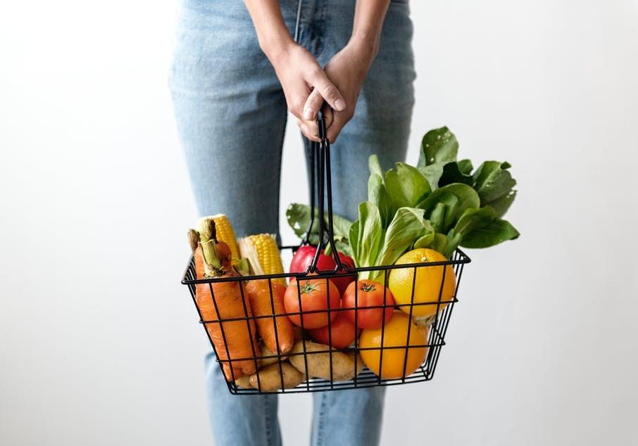organic+veggies+and+fruits.jpg