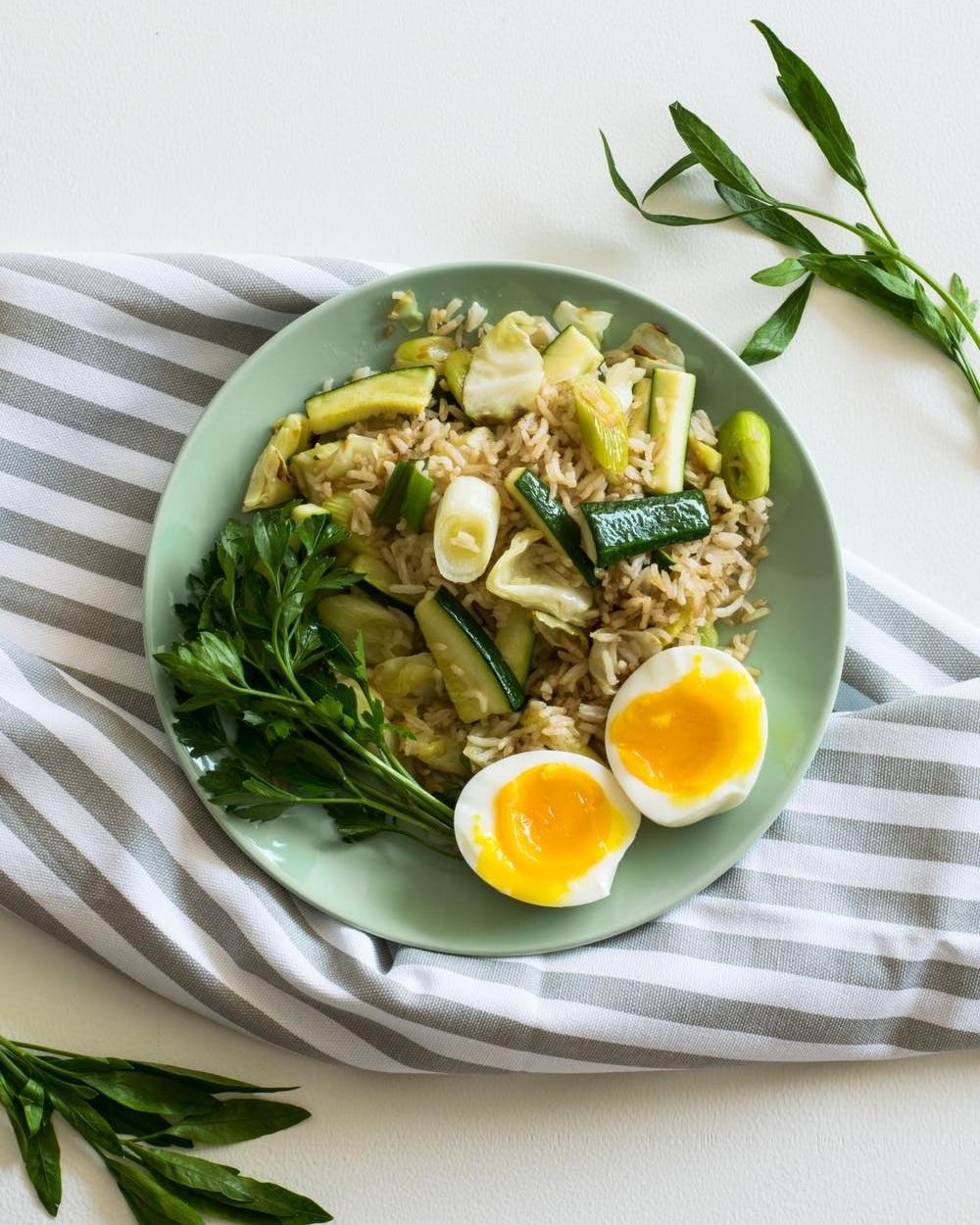 veggie+and+egg+bowl+2019.jpg