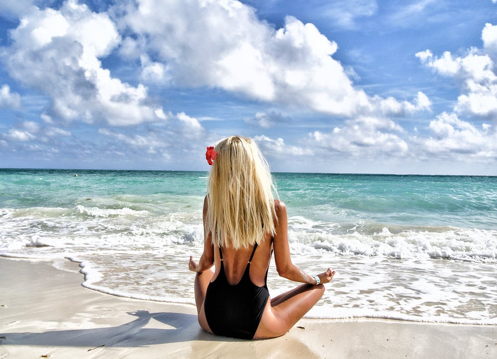 mediation beach.jpeg