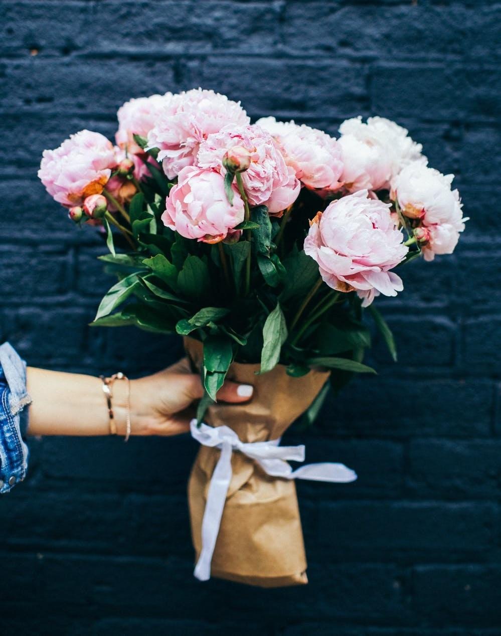 love+pink+roses.jpg