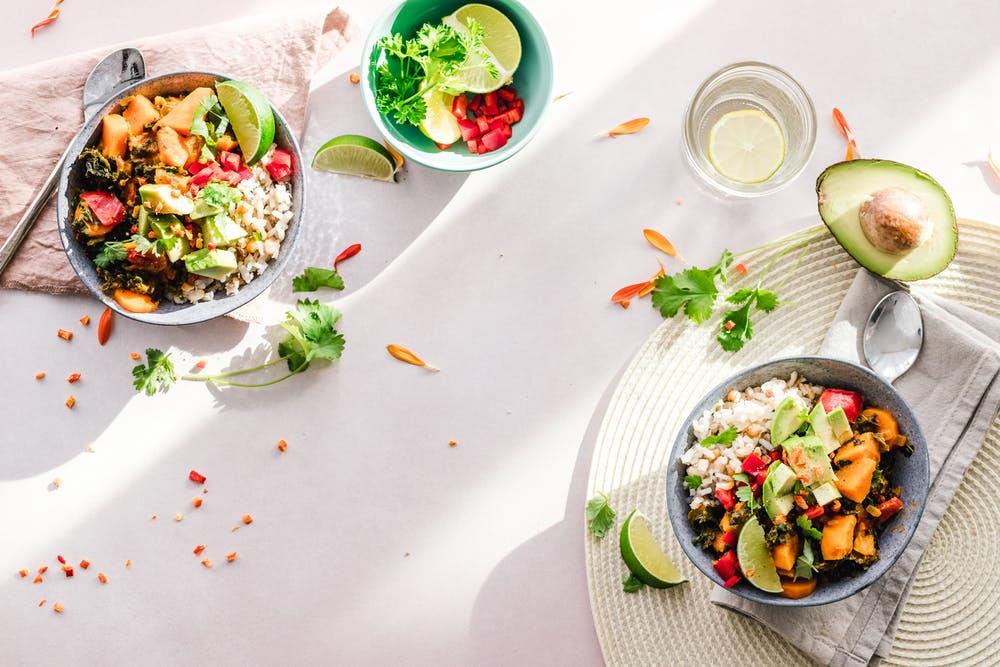 healthy food 2.jpeg