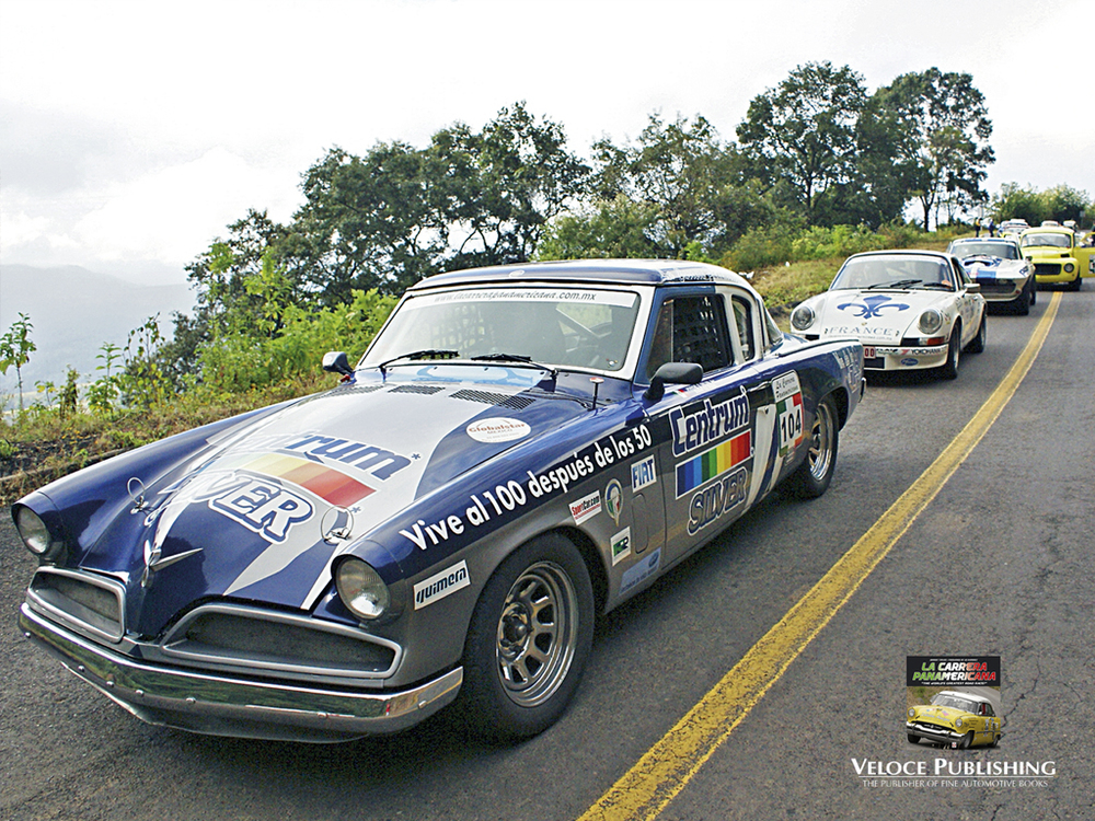 la-carrera-panamericana-wallpapers_9793_1024x768.jpg