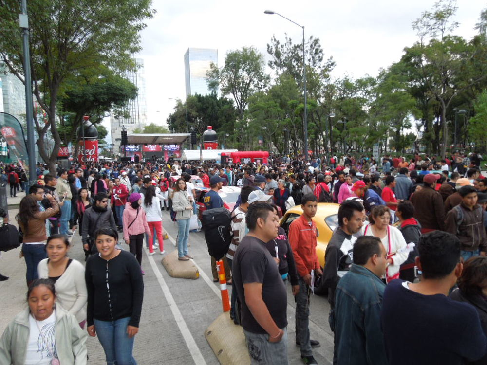 Mex.City.JPG