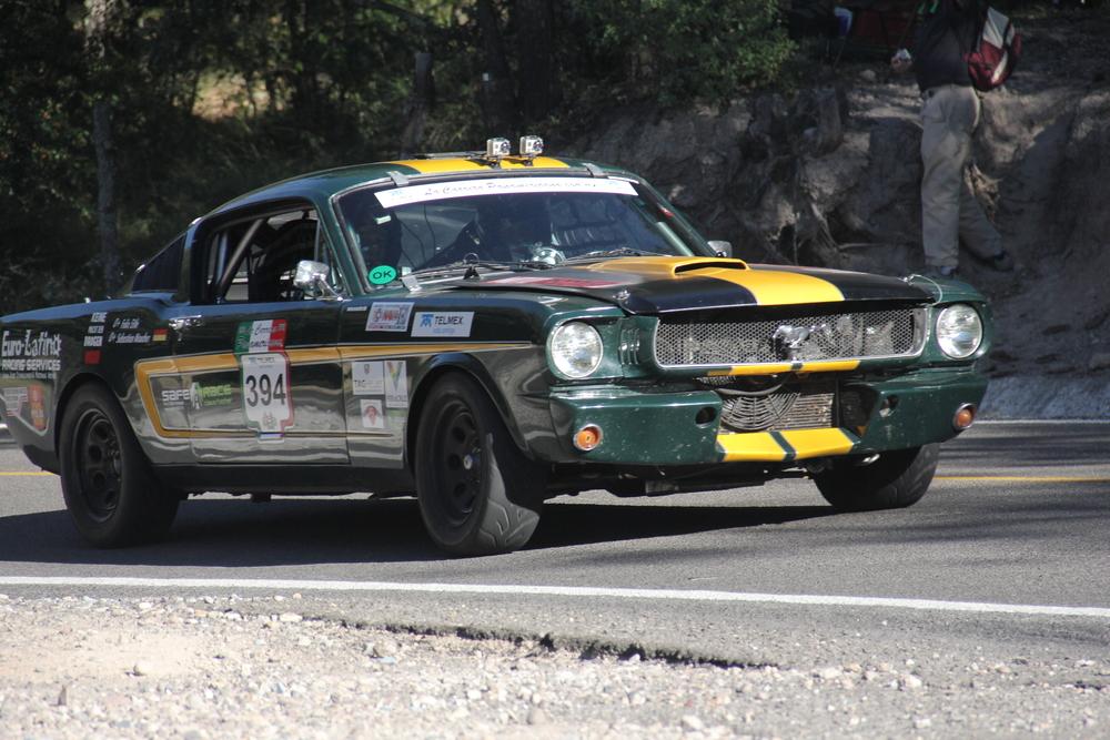 LCP2012.Santa Rosa 062.JPG