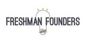 Freshman-Founders-Logo.jpg