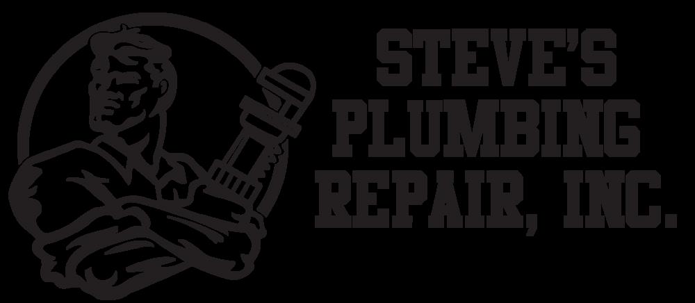 Steve's Plumbing Logo.png