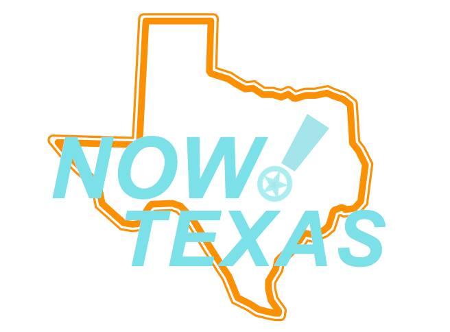 NOW Texas.jpg