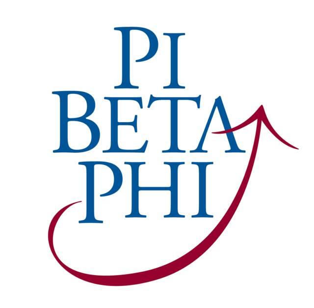 Pi Beta Phi.jpg