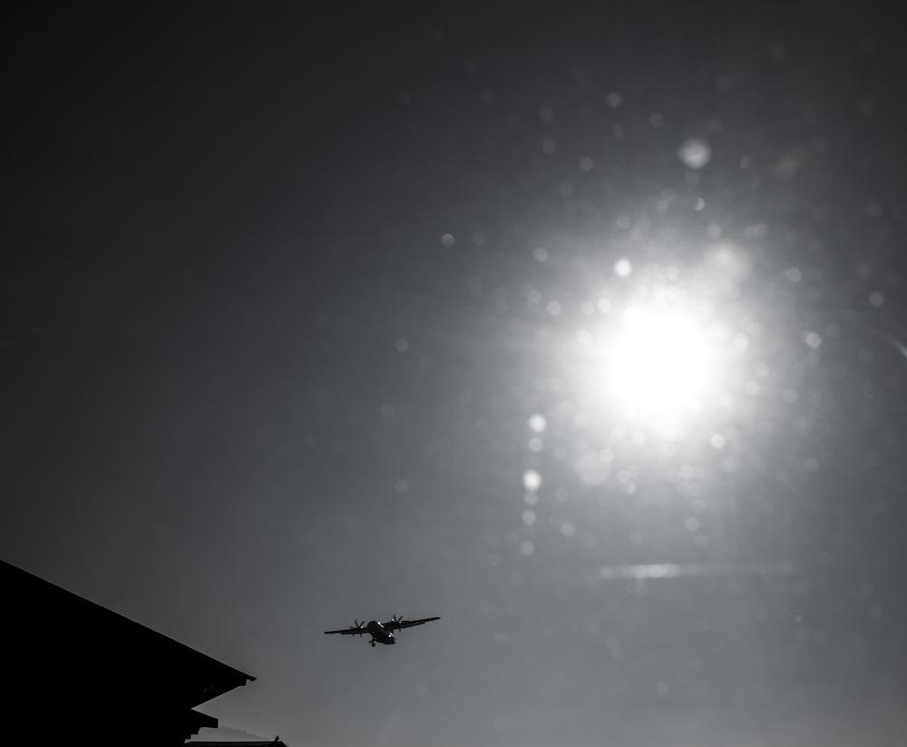 FLy 2 the sky