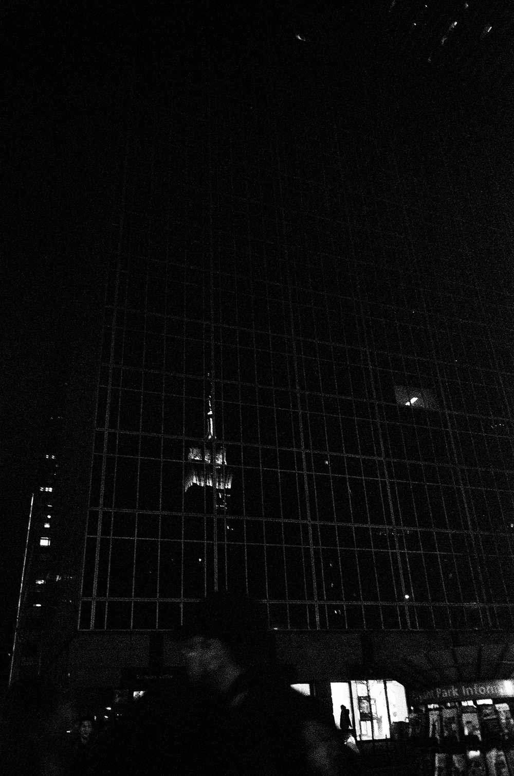 NY15_empire in the dark.jpg