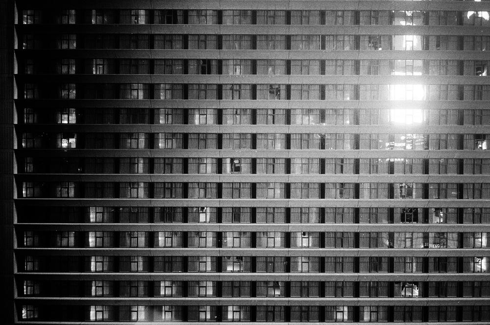 NY15_ET.jpg
