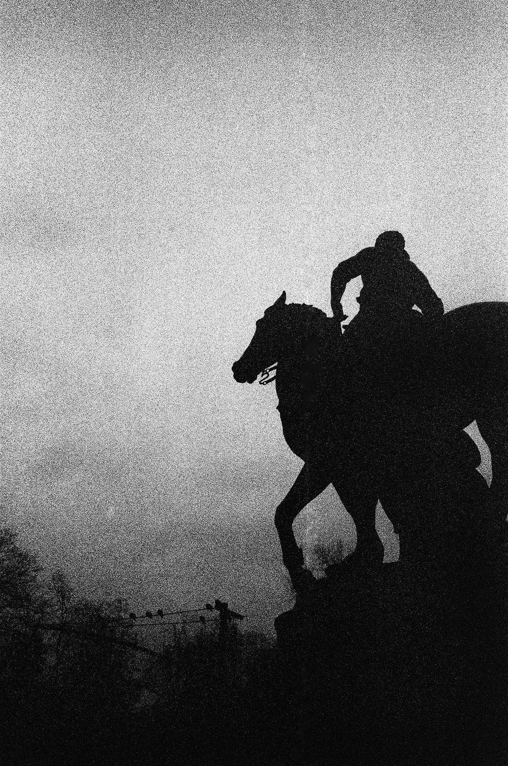 NY15_horsemen.jpg