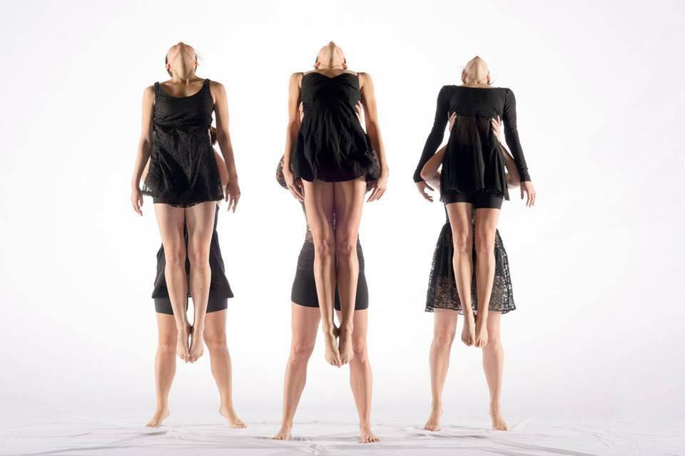 6 dancers.jpg