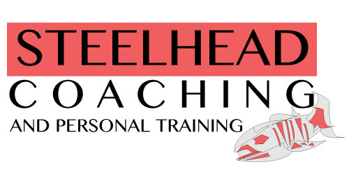 STEELHEAD COACHING & PERSONAL TRAINING