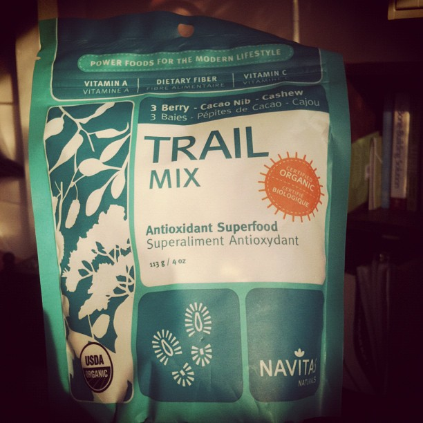 #Navitas #Antioxidant #Superfood #Trail #Mix