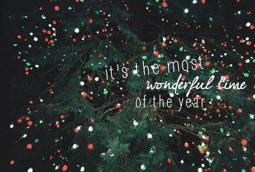 December!