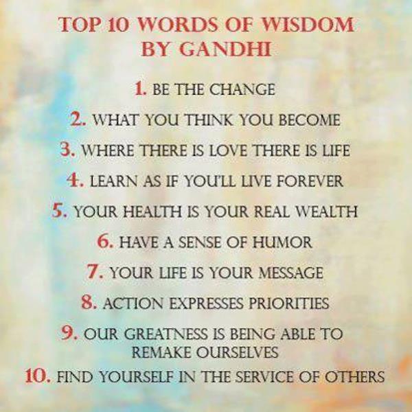 rawyouth :      HAPPY WISDOM