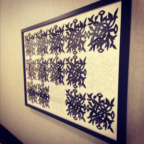 #pattern & #texture :)