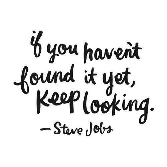 Fact of life #3: if you haven't found it yet, keep looking. That goes for success, love, education, a job, the right friends, happiness, and so on. Never give up on whatever it is, cuz that's your dream and it exists for a reason. Plus, perseverance is hot. #keeplooking #lost #found #success #love #education #happiness #urbanminerals #therightshade!