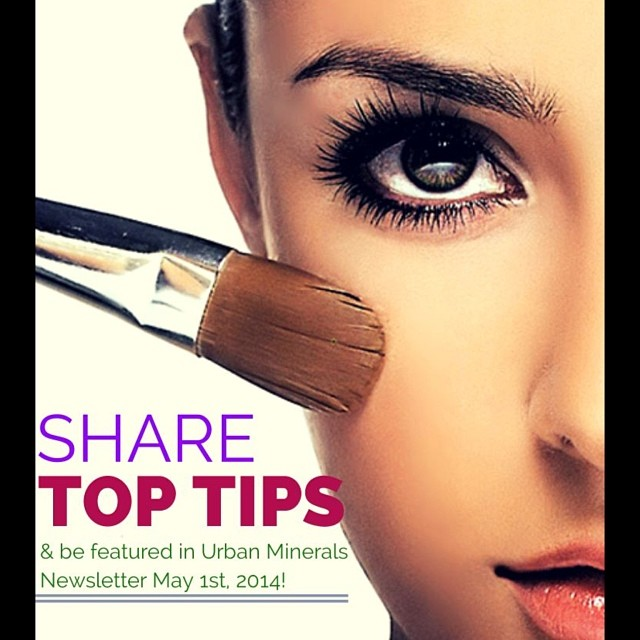 Hey guys, Inquiring minds want to know your #toptips for applying #foundation?  Mine is using a full powder brush which is close to kabuki status and swirling it in circular motions to disperse the powder smoothly and flawlessly. What's your technique? #interested #makeuptips #sharingknowledge