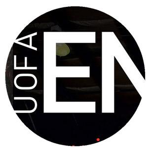 UofA Engineer