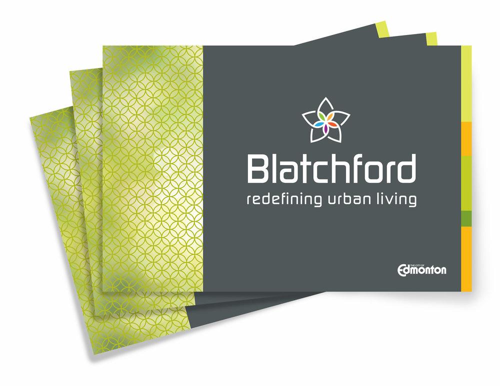 blatchford.jpg
